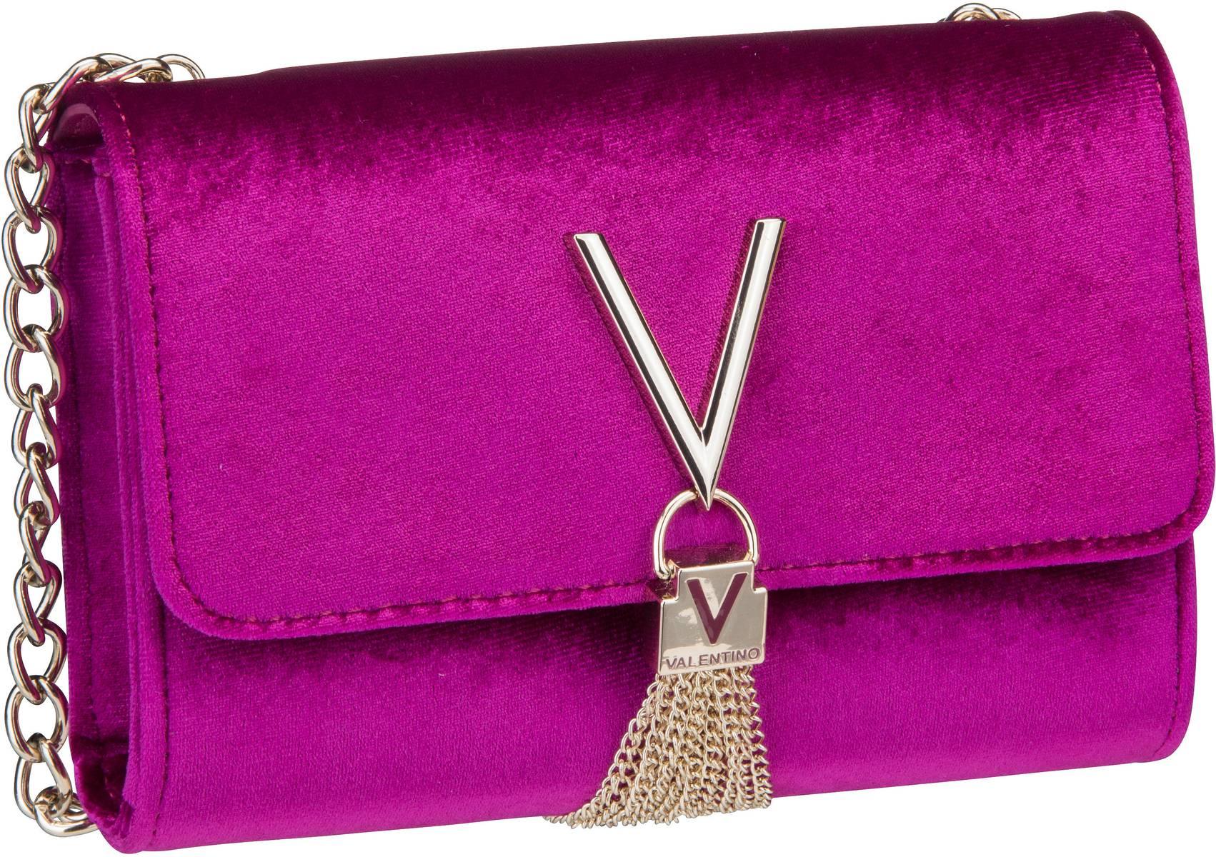 Handtasche Marilyn Pochette 03V Malva