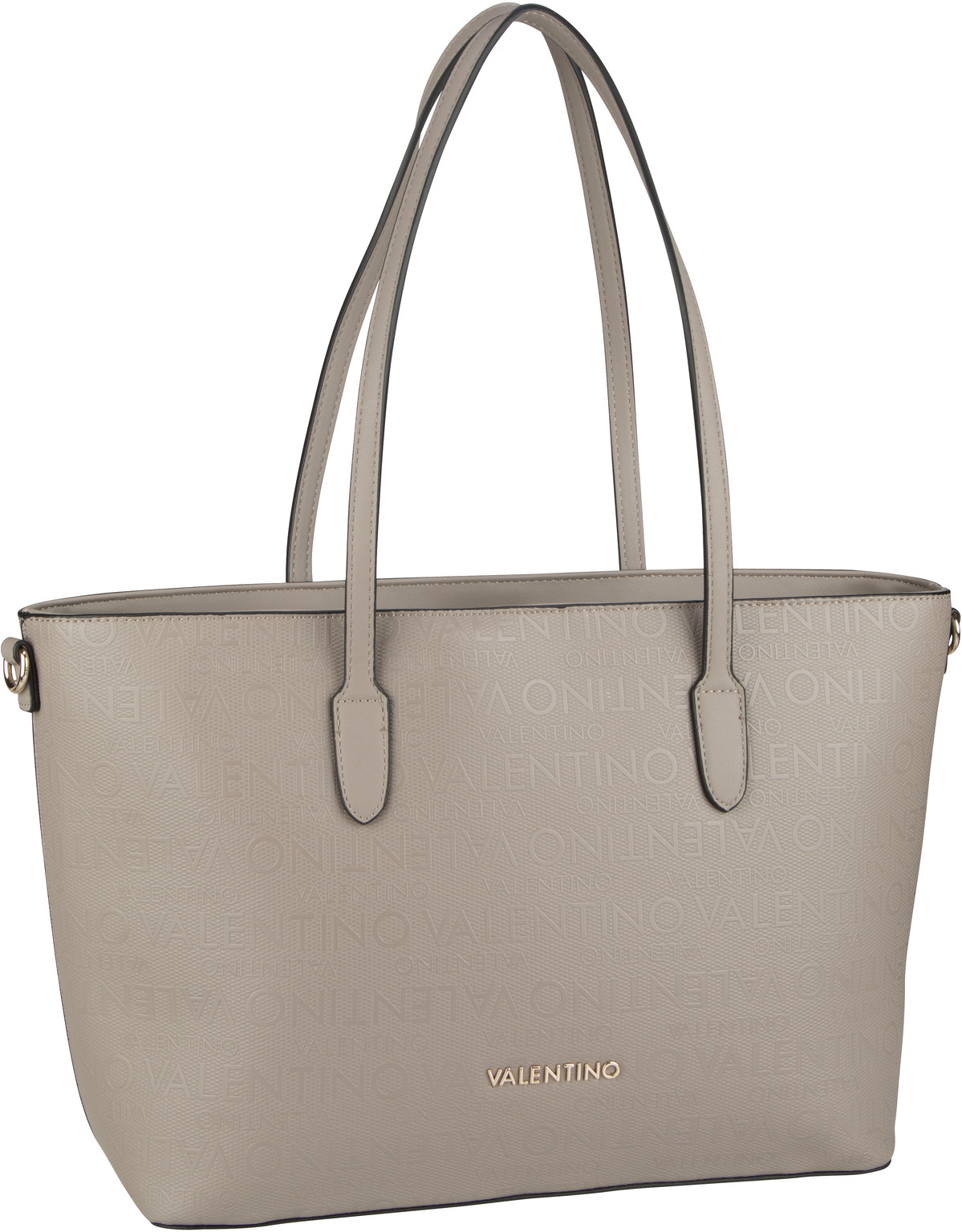Shopper Winter Dory Shopping P01 Taupe