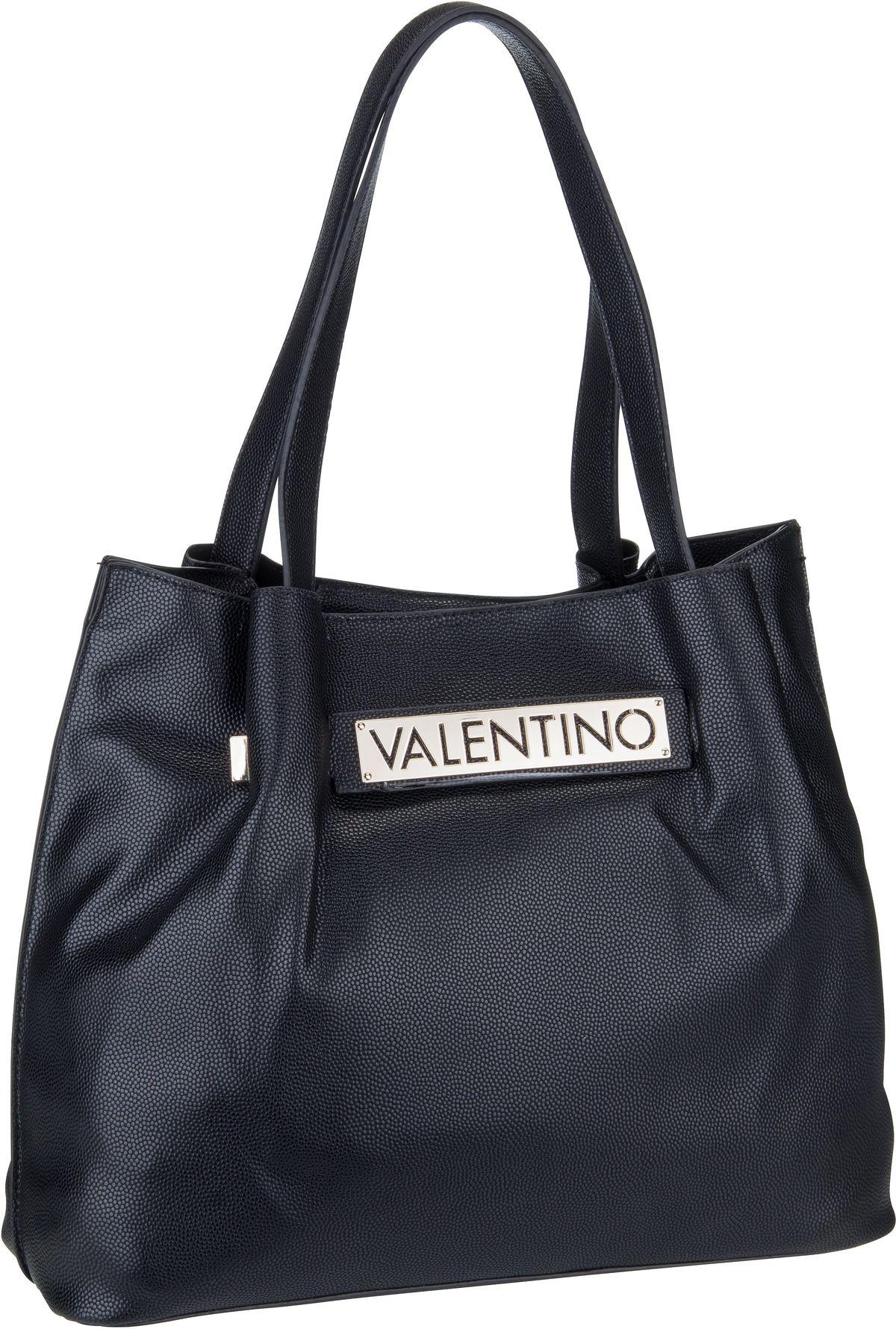 Bags Shopper Ukulele Shopping 401 Nero