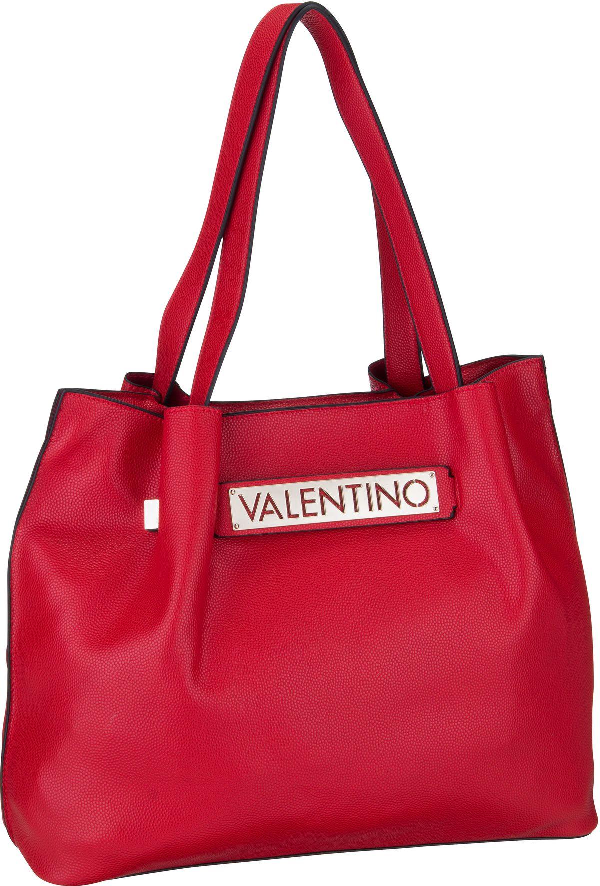 Shopper Ukulele Shopping 401 Rosso