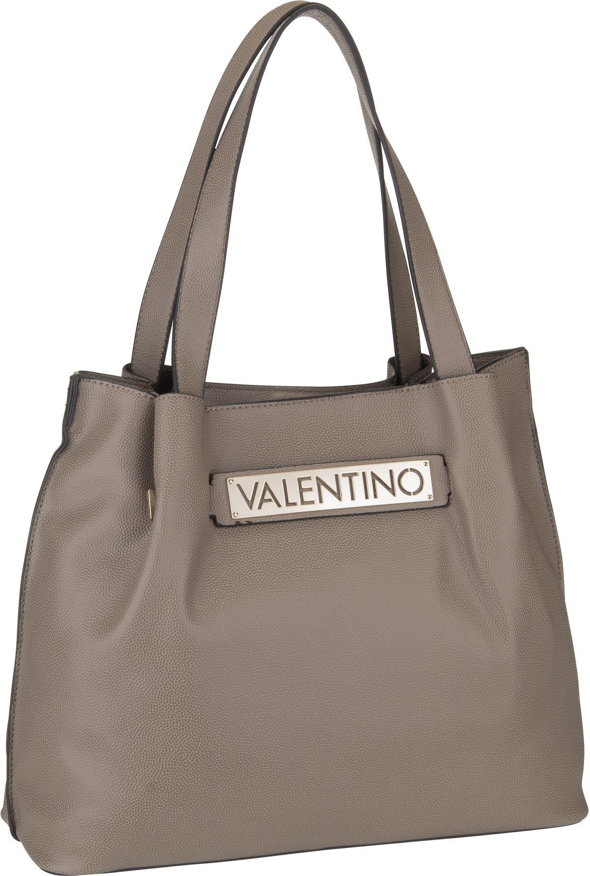 Bags Shopper Ukulele Shopping 401 Taupe