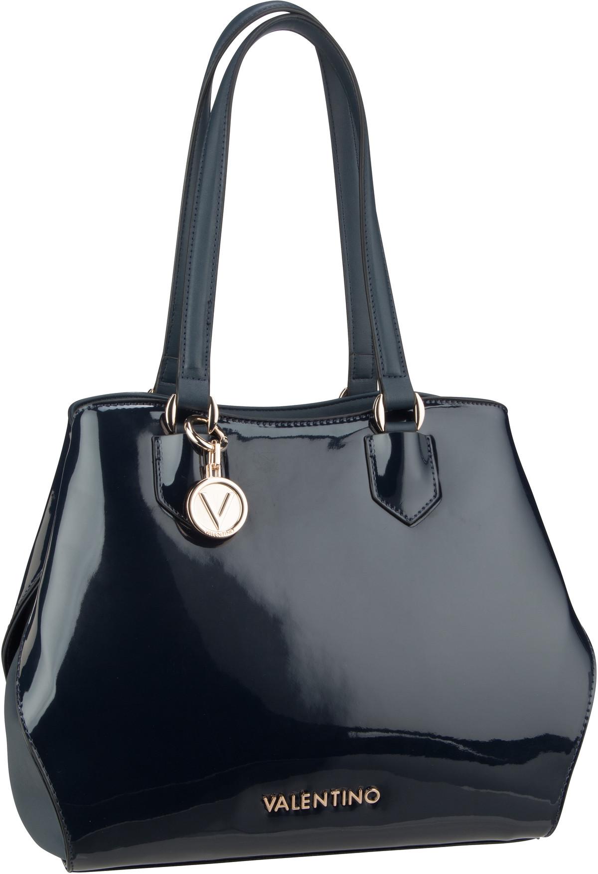 Handtasche Winter Pascal Shopping 02V Notte