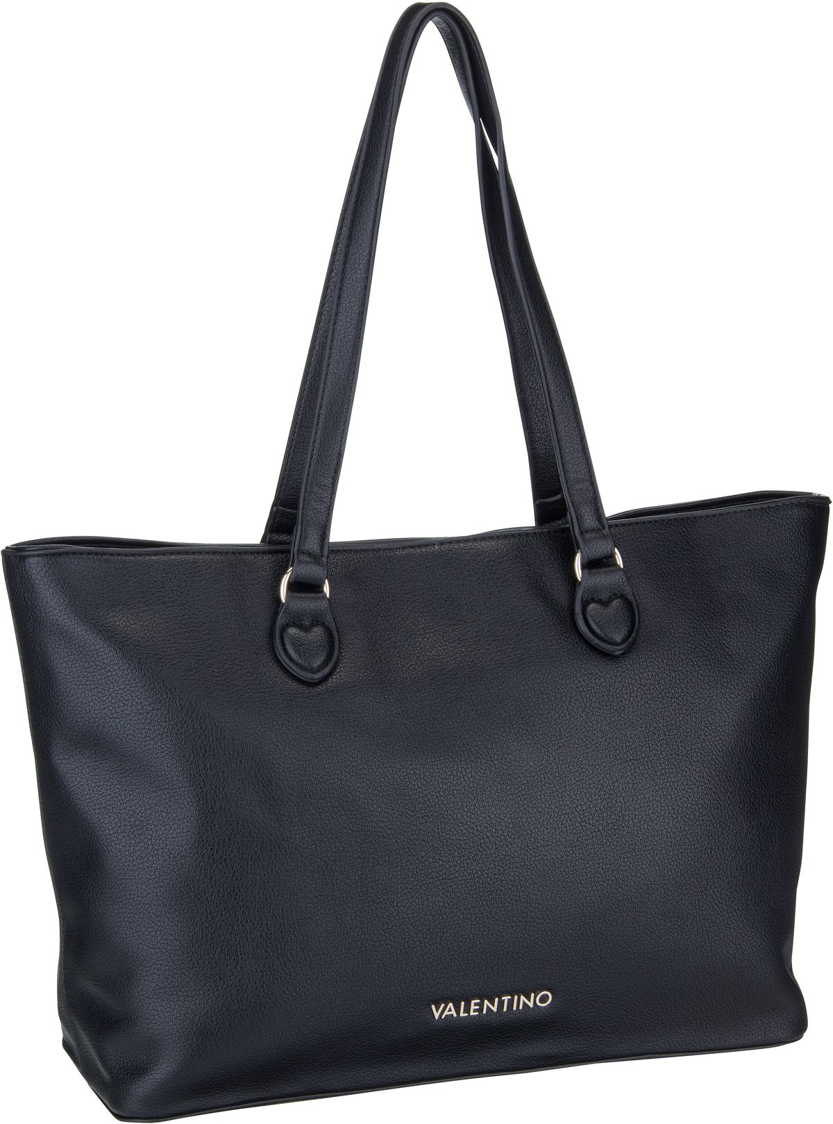 Shopper Flauto Shopping B02 Nero