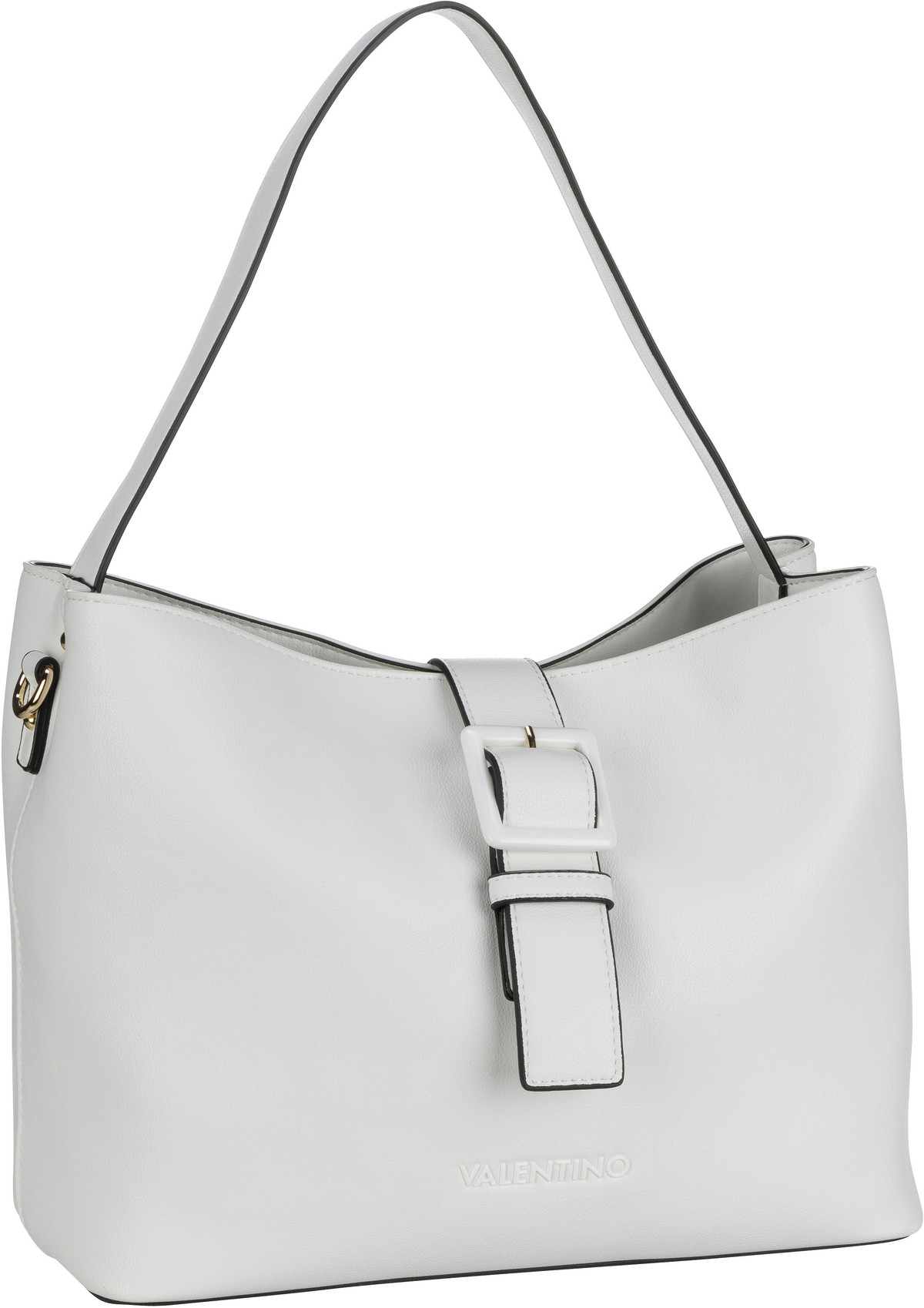 Bags Handtasche Angelo Sacca H02 Bianco
