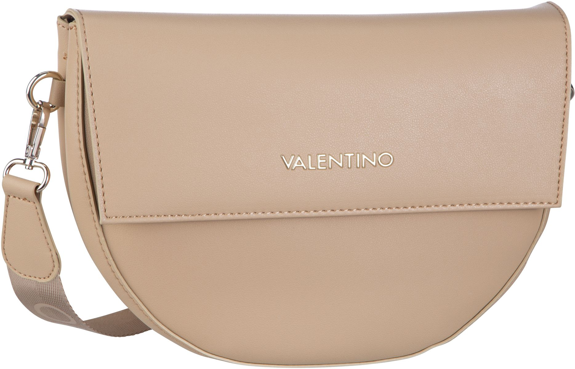 Bags Umhängetasche Bigfoot Pattina J01 Beige
