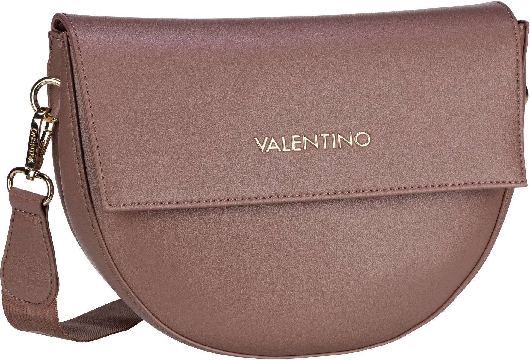 Bags Umhängetasche Bigs Pattina J02 Rosa Antico