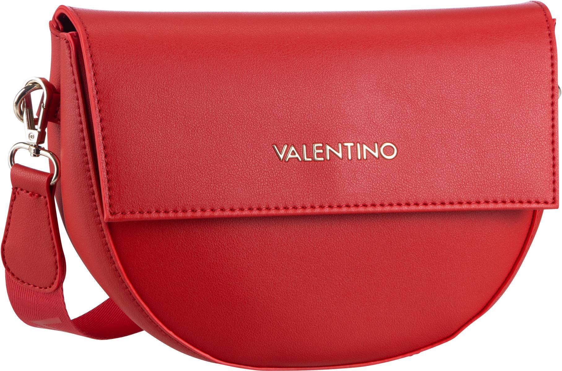 Bags Umhängetasche Bigs Pattina J02 Rosso