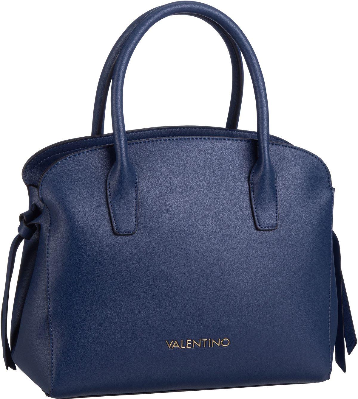 Bags Handtasche Buru Pattina O02 Navy