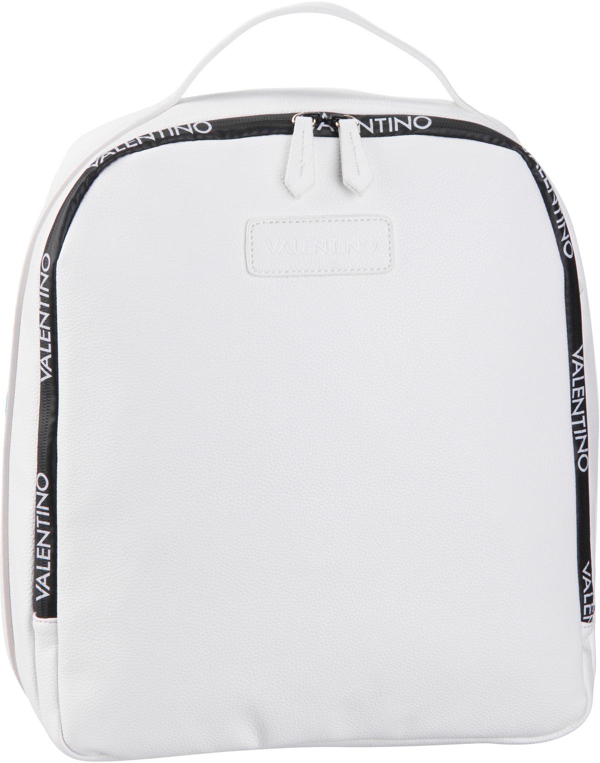 Bags Rucksack / Daypack Doxy Zaino V03 Bianco