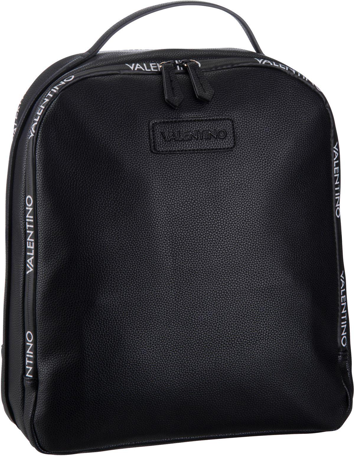 Bags Rucksack / Daypack Doxy Zaino V03 Nero