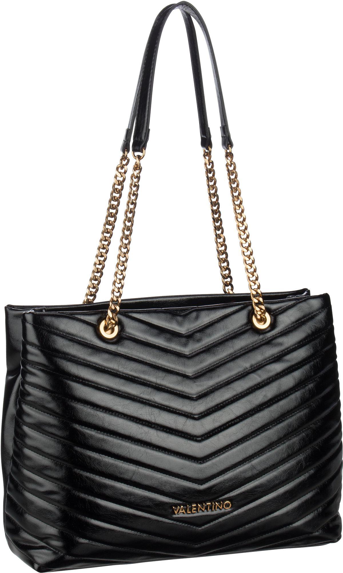 Bags Handtasche Grifone Shopping W05 Nero