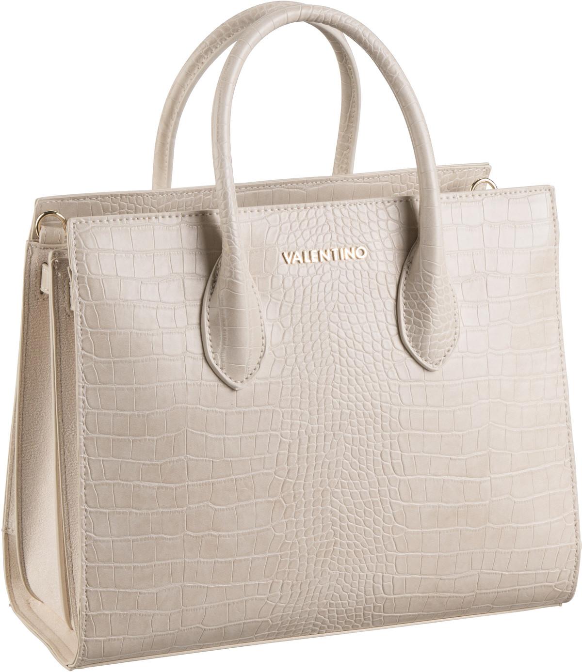 Bags Handtasche Summer Memento Shopping 101C Ecru