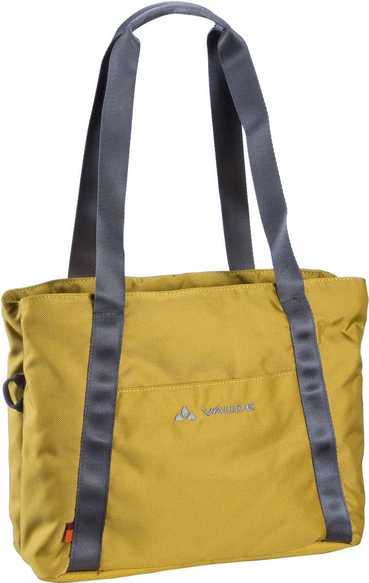 Vaude Adisa S Dark Sulphur - Handtasche