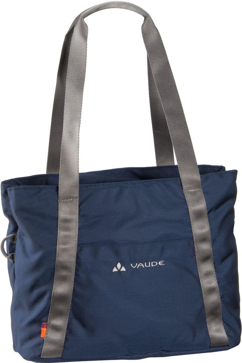 Vaude Adisa S Navy - Handtasche