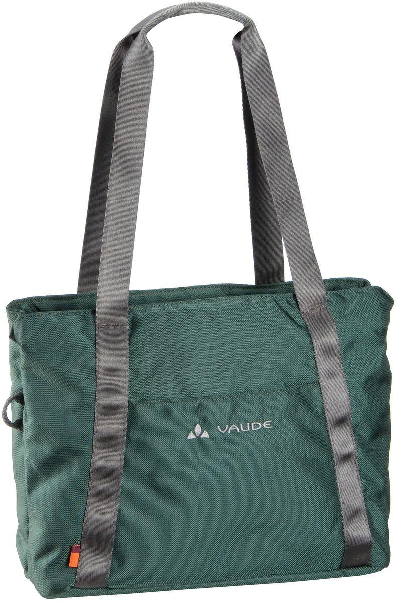 Vaude Adisa S Olive - Handtasche