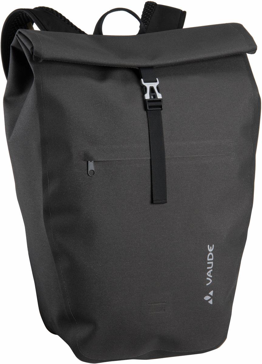 Rucksack / Daypack Clubride II Phantom Black (27 Liter)