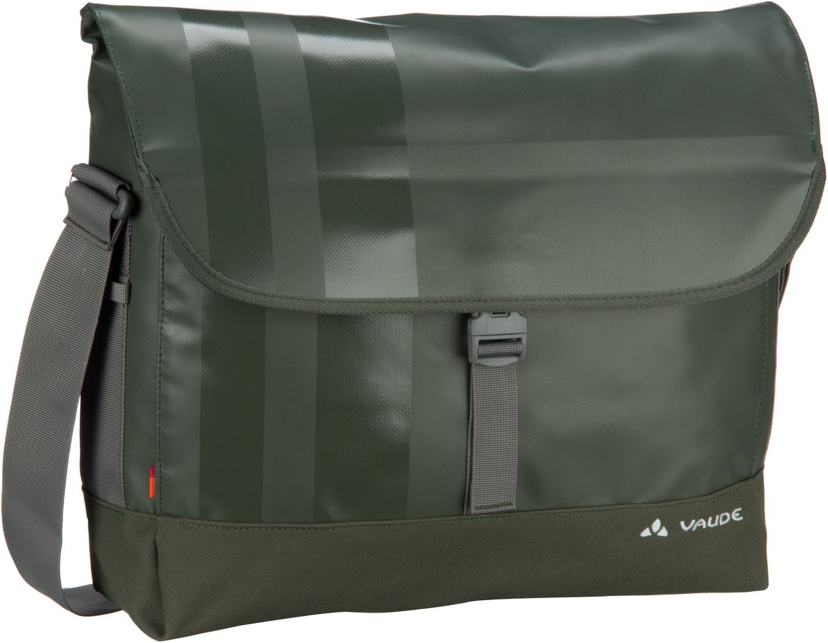 Vaude Wista M Olive - Notebooktasche / Tablet