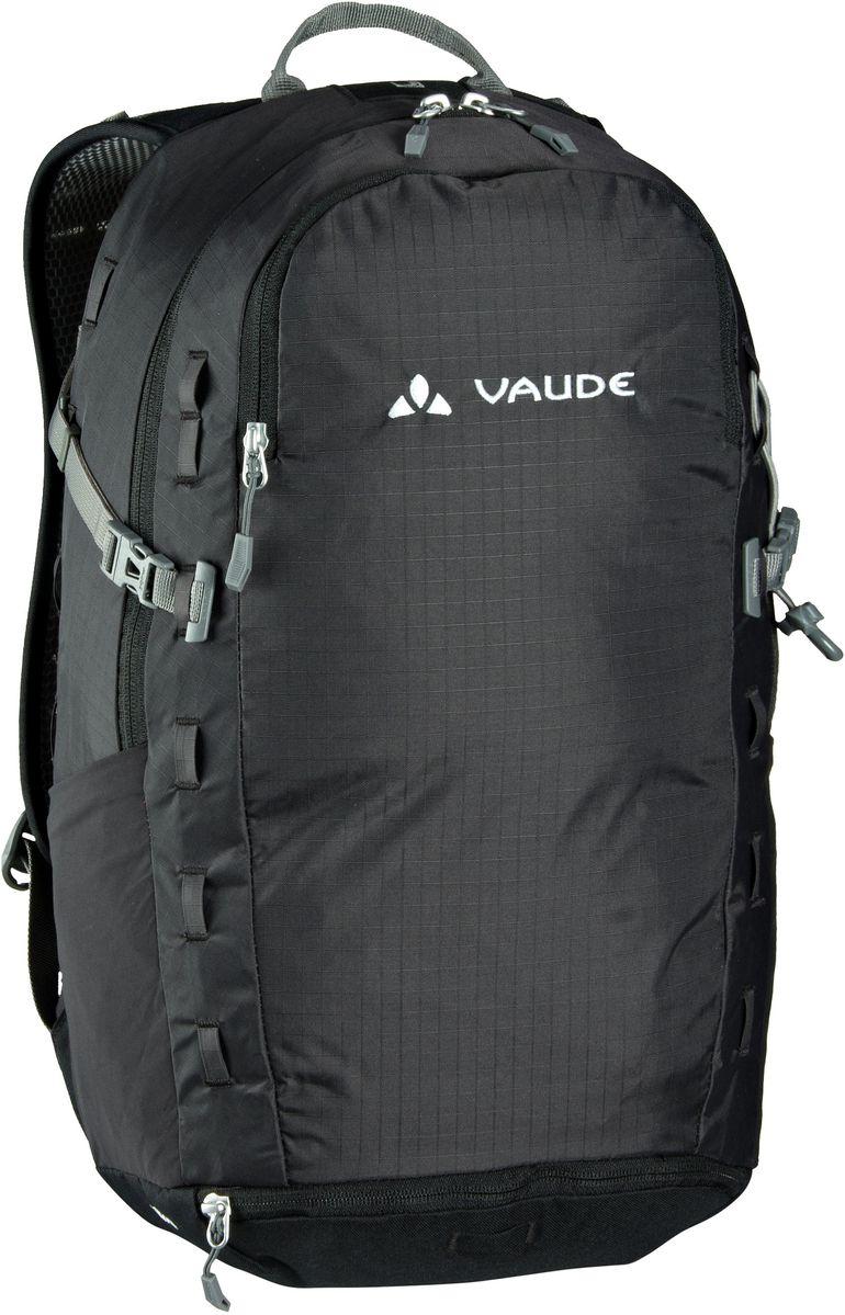 Rucksack / Daypack Varyd 22 Black (22 Liter)
