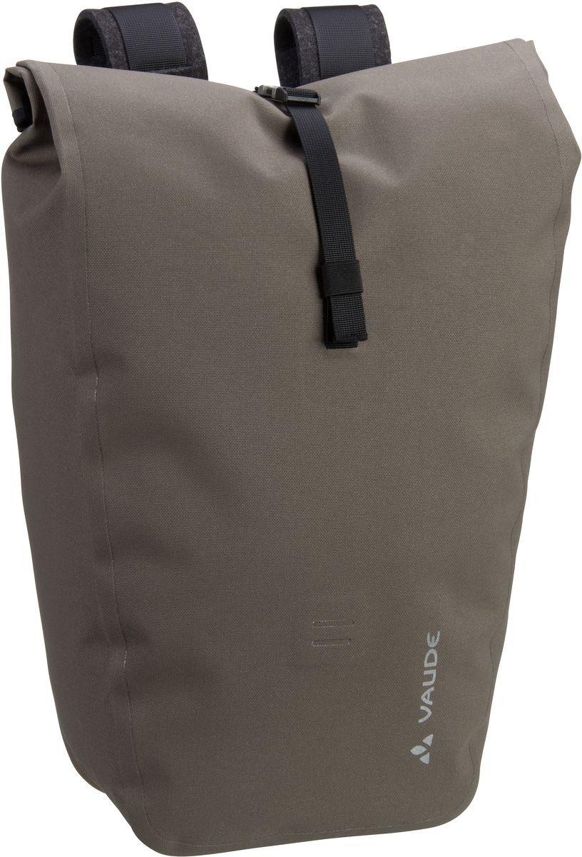 Rucksack / Daypack Isny Coconut (30 Liter)