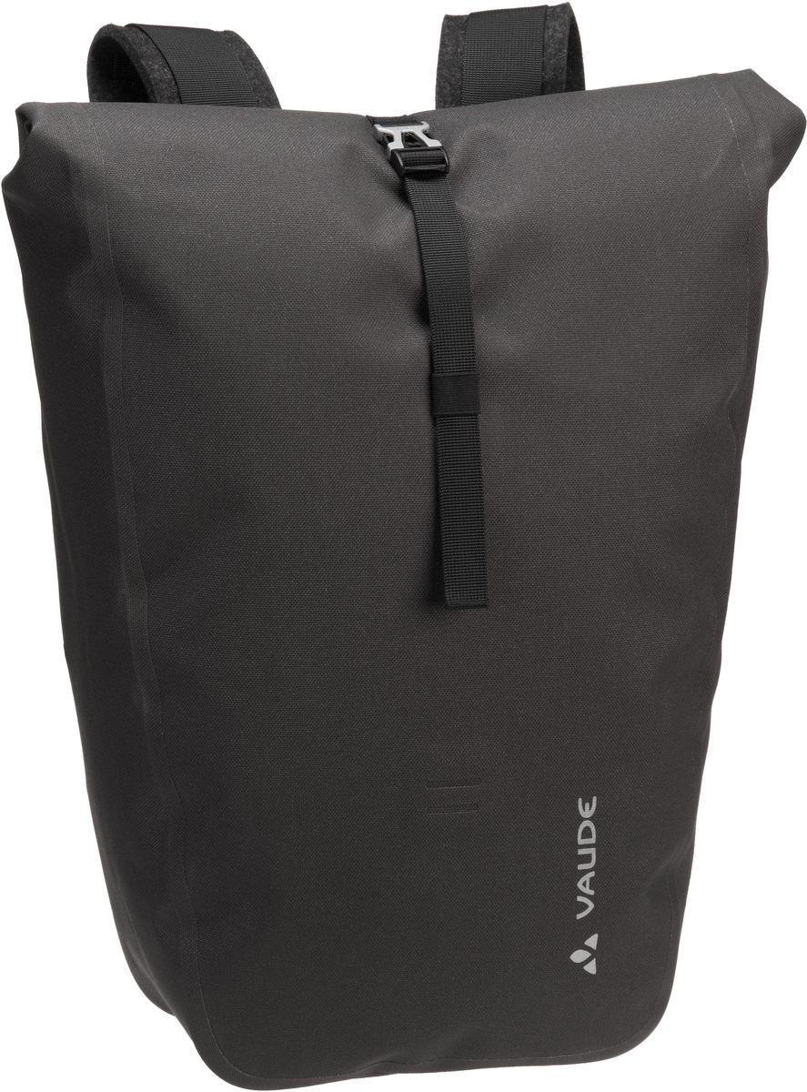 Rucksack / Daypack Isny Phantom Black (30 Liter)