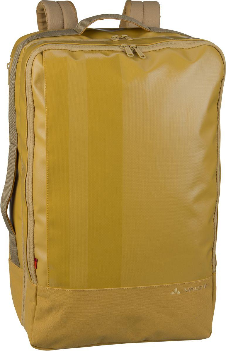 Laptoprucksack Tejo Caramel (30 Liter)