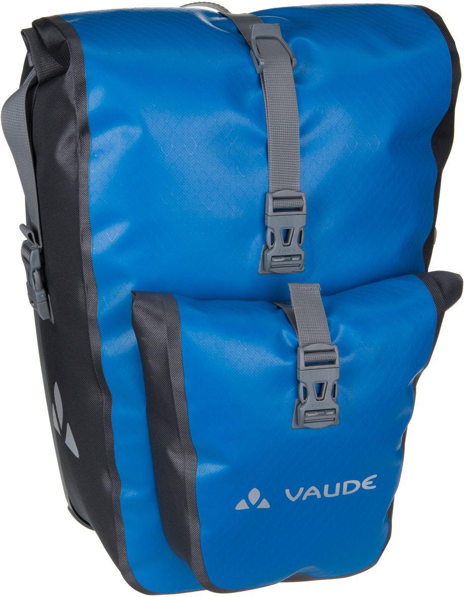 Vaude Aqua Back Plus Blue - Fahrradtasche