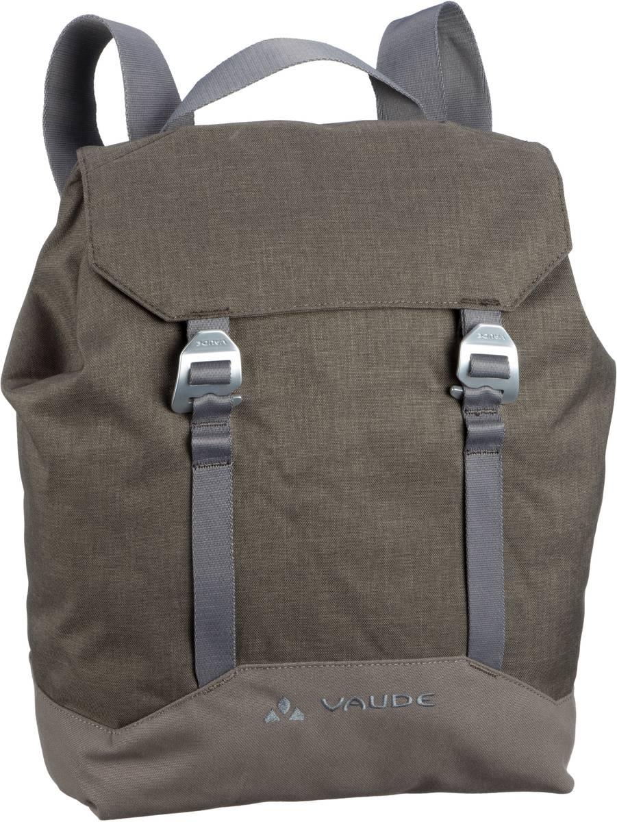 Rucksack / Daypack Consort Mini Deer Brown (13 Liter)