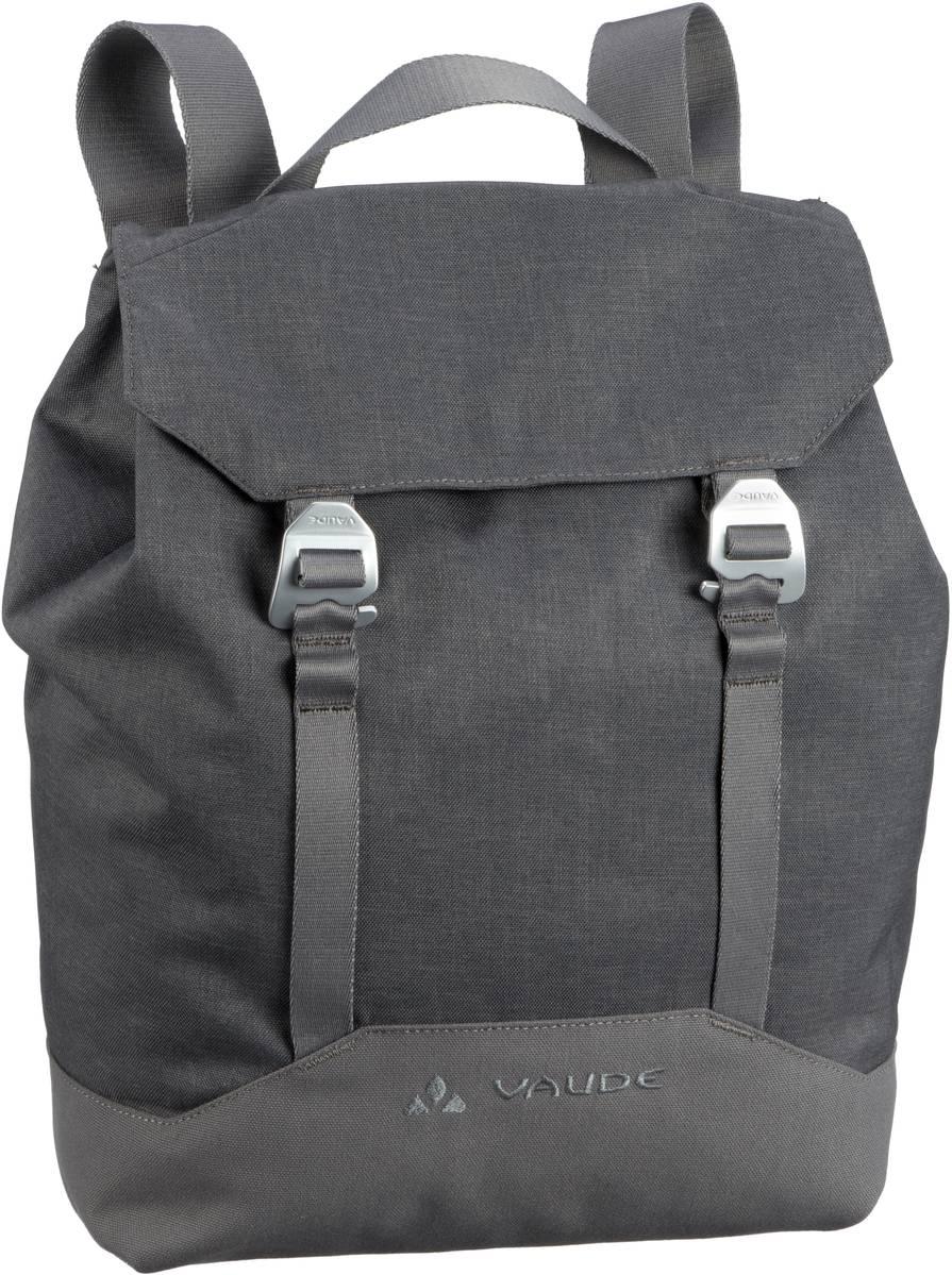 Rucksack / Daypack Consort Mini Iron (13 Liter)