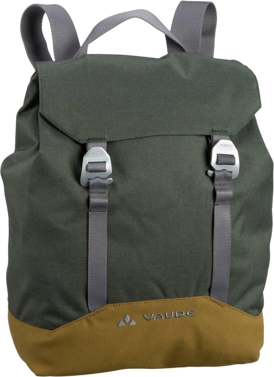 Rucksack / Daypack Consort Mini Olive/Trout (13 Liter)