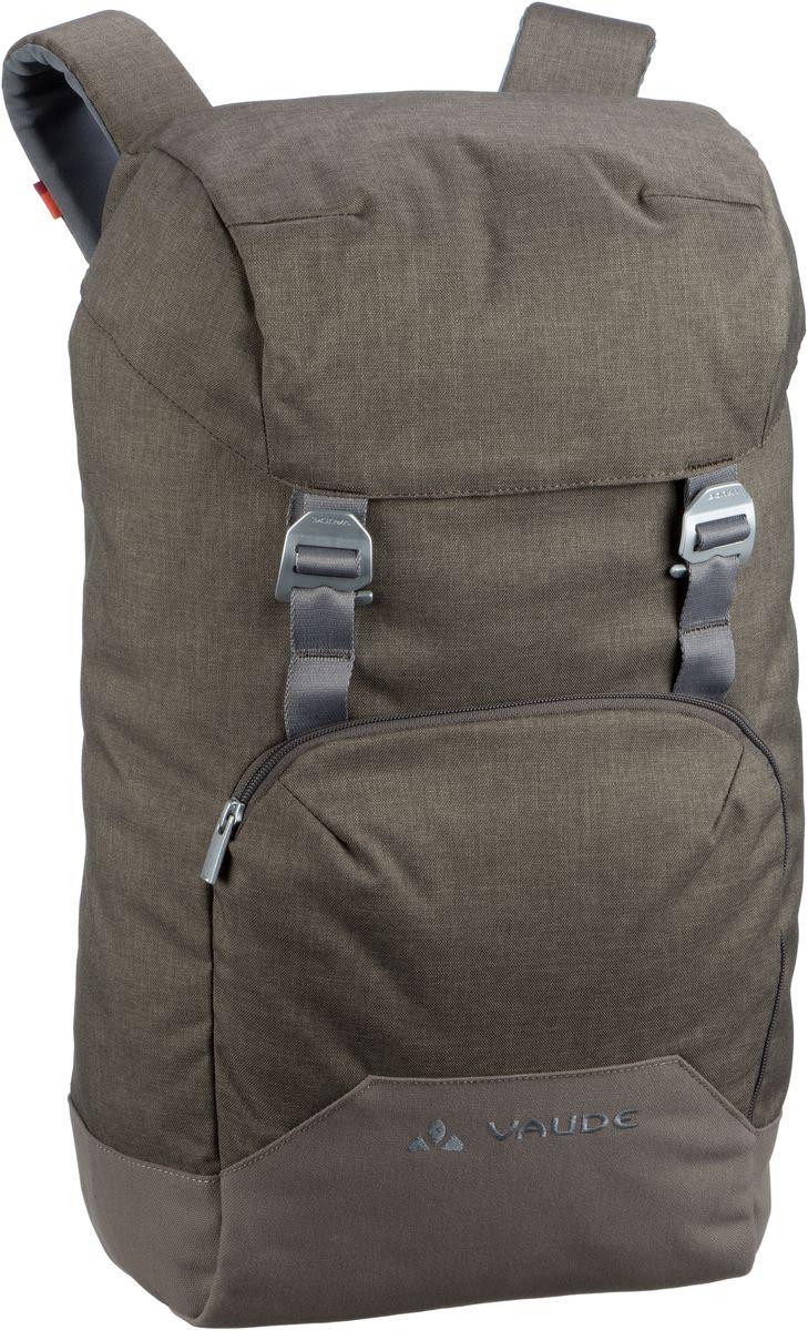 Rucksack / Daypack Consort II Deer Brown (27 Liter)