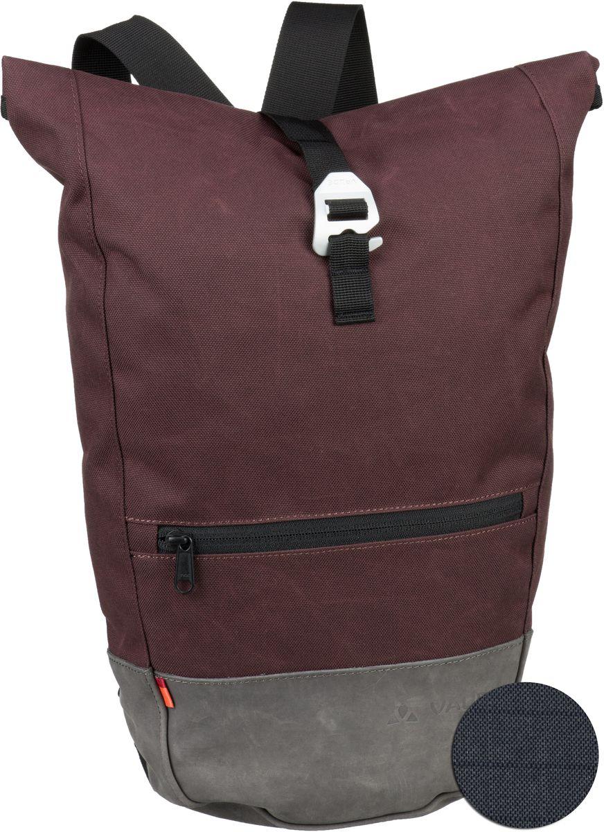 Rucksack / Daypack Tobel S Raisin (10 Liter)