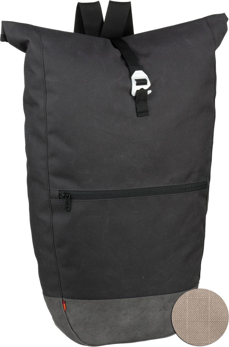Rucksack / Daypack Tobel M Phantom Black (26 Liter)