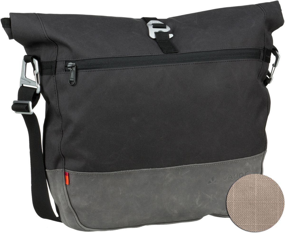 vaude handtaschen online kaufen handtaschenhaus. Black Bedroom Furniture Sets. Home Design Ideas