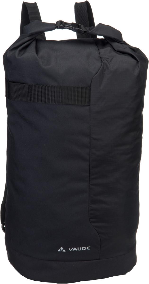 Laptoprucksack Tecogo 30 Black (30 Liter)