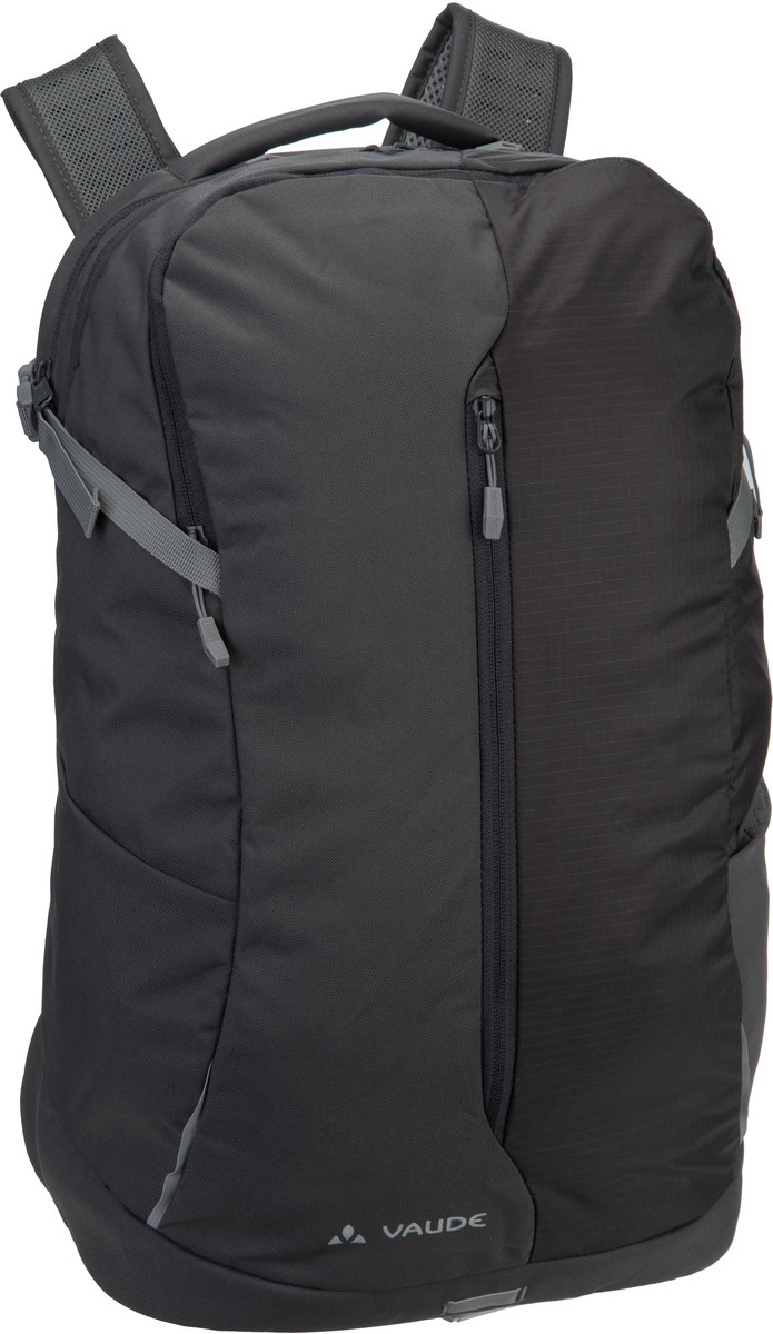 Laptoprucksack Tecoair II 26 Iron (26 Liter)