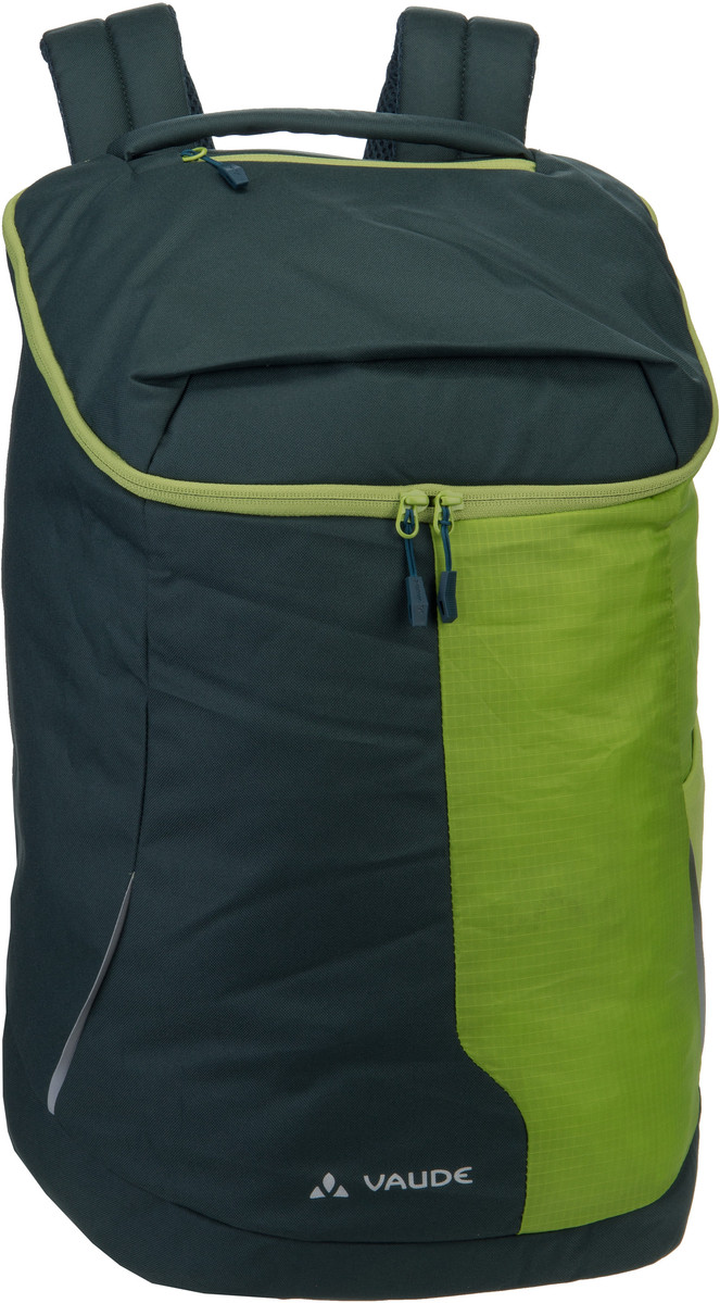 Laptoprucksack Tecoday III 25 Quarz (25 Liter)