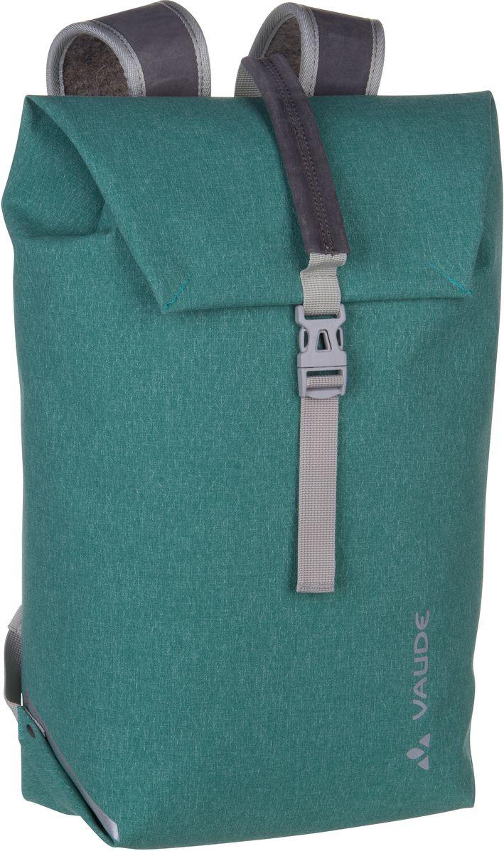 Rucksack / Daypack Kisslegg Nickel Green (10 Liter)