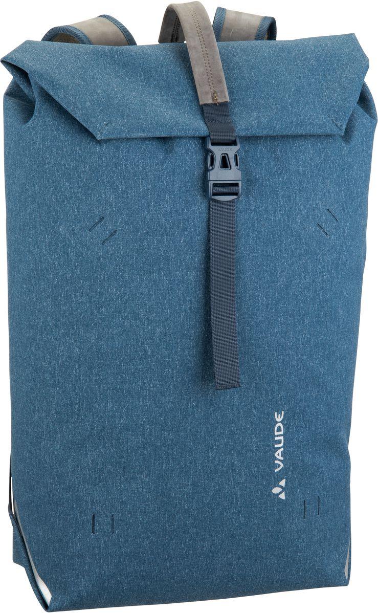 Rucksack / Daypack Wolfegg Baltic Sea (24 Liter)