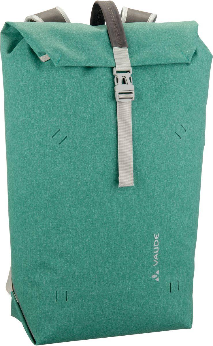 Rucksack / Daypack Wolfegg Nickel Green (24 Liter)