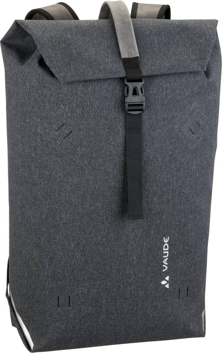 Rucksack / Daypack Wolfegg Phantom Black (24 Liter)