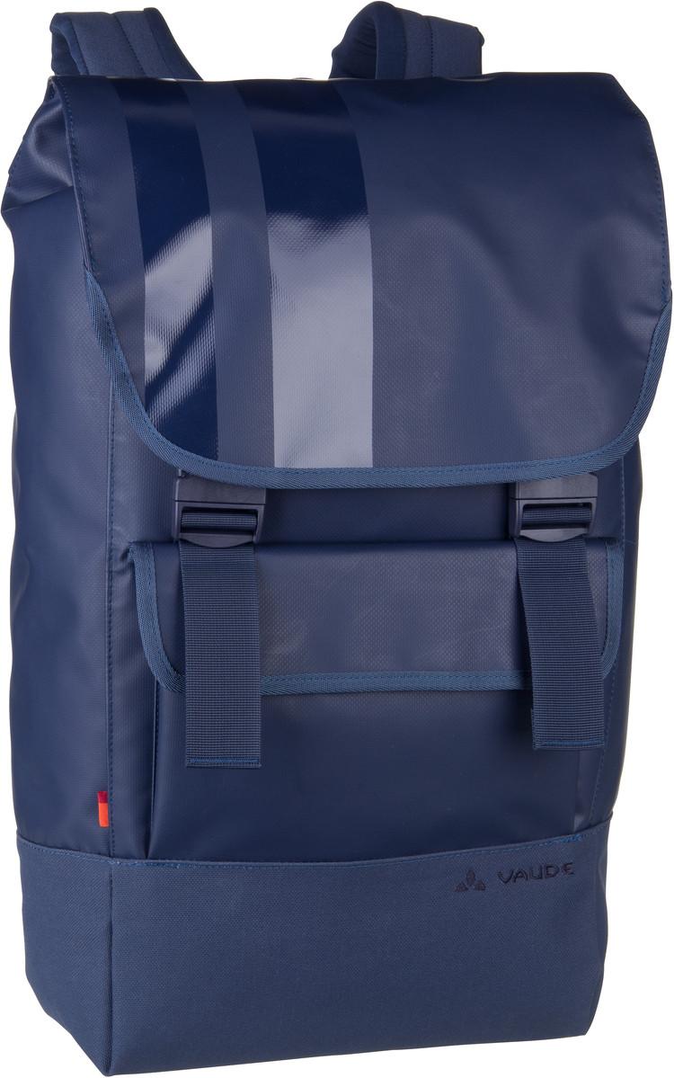 Laptoprucksack Esk Marine/Blue (17 Liter)