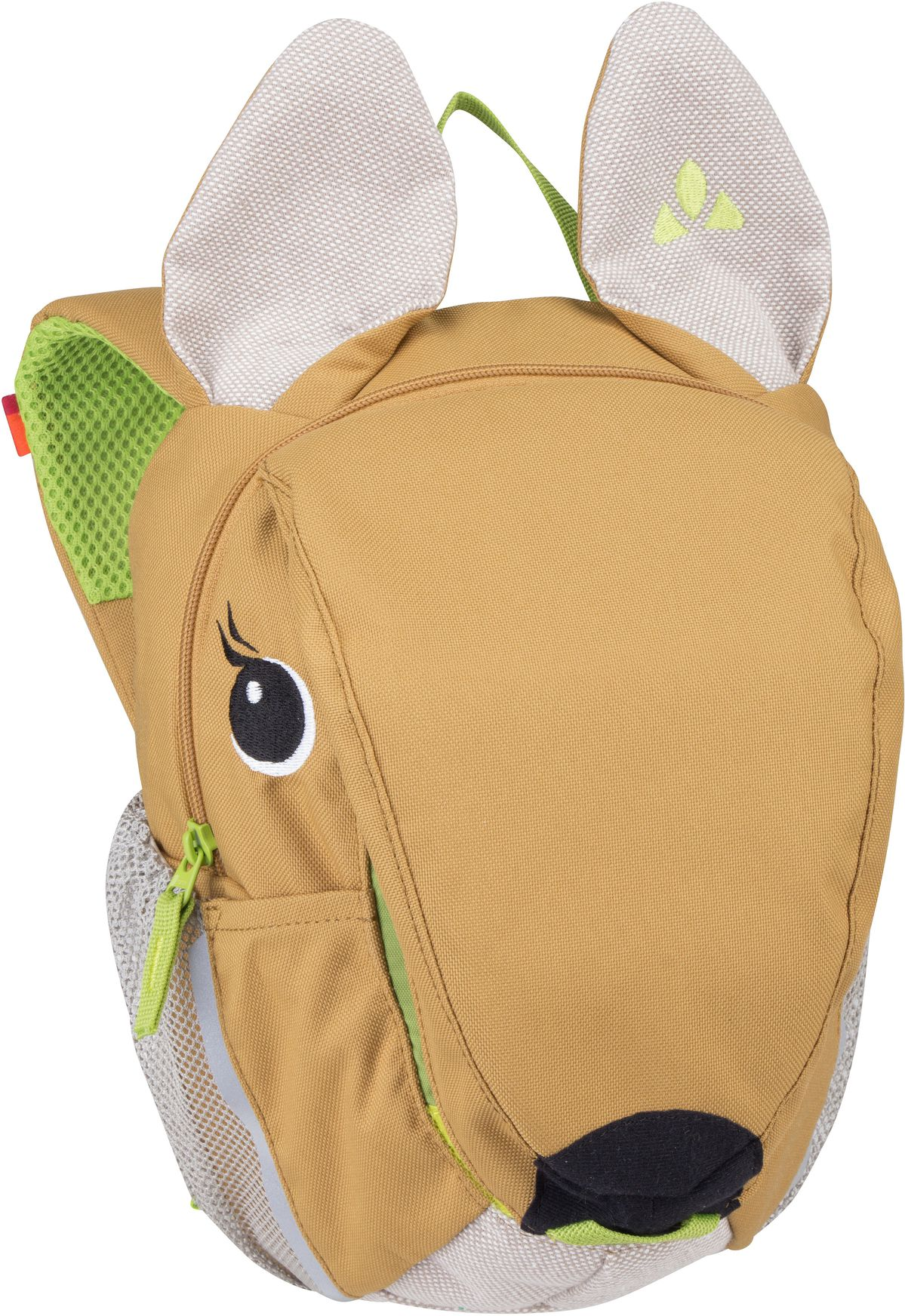 Rucksack / Daypack Easy-Peasy Backpack Stupsi (6 Liter)