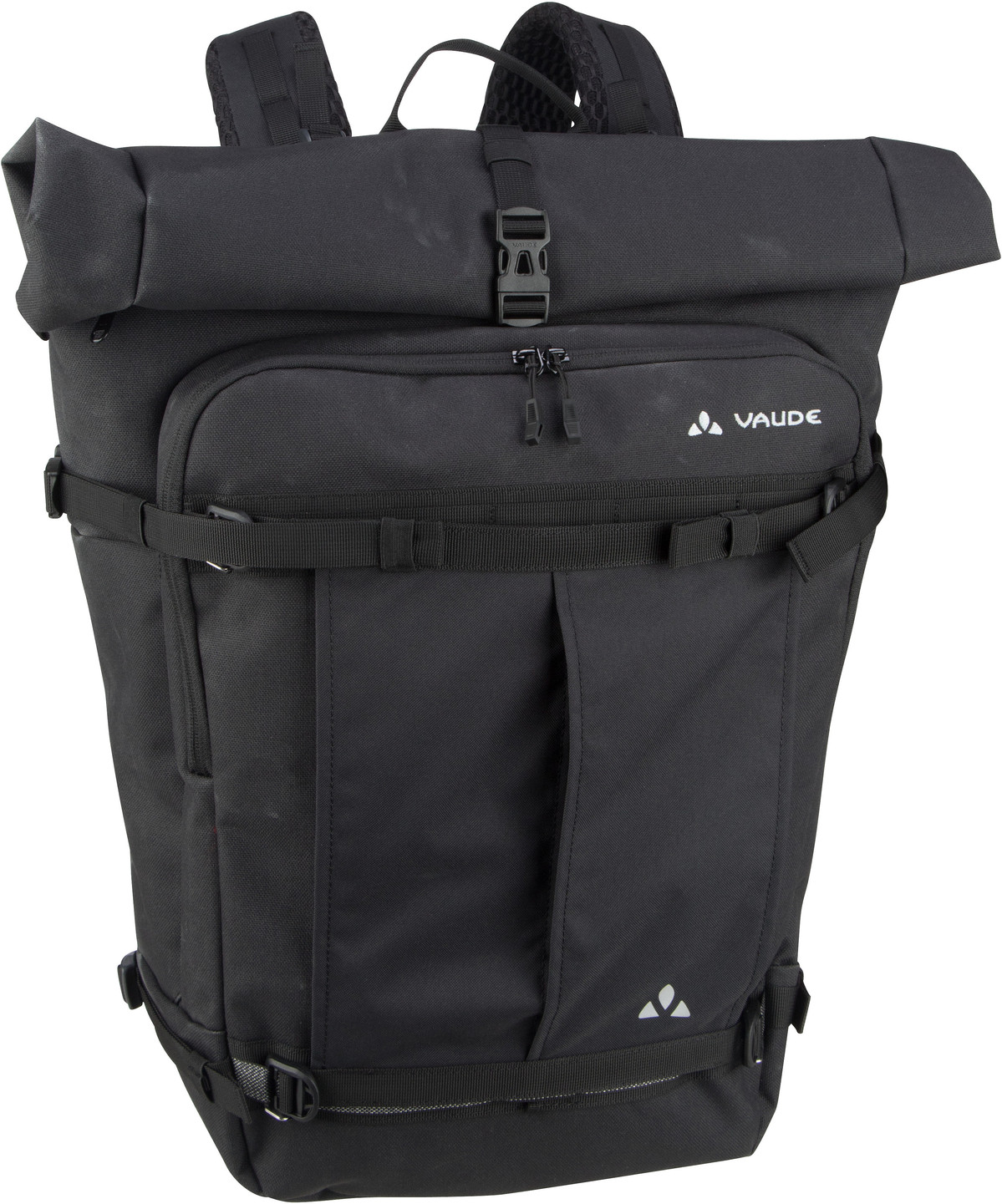Rucksack / Daypack ExCycling Pack Black (30 Liter)