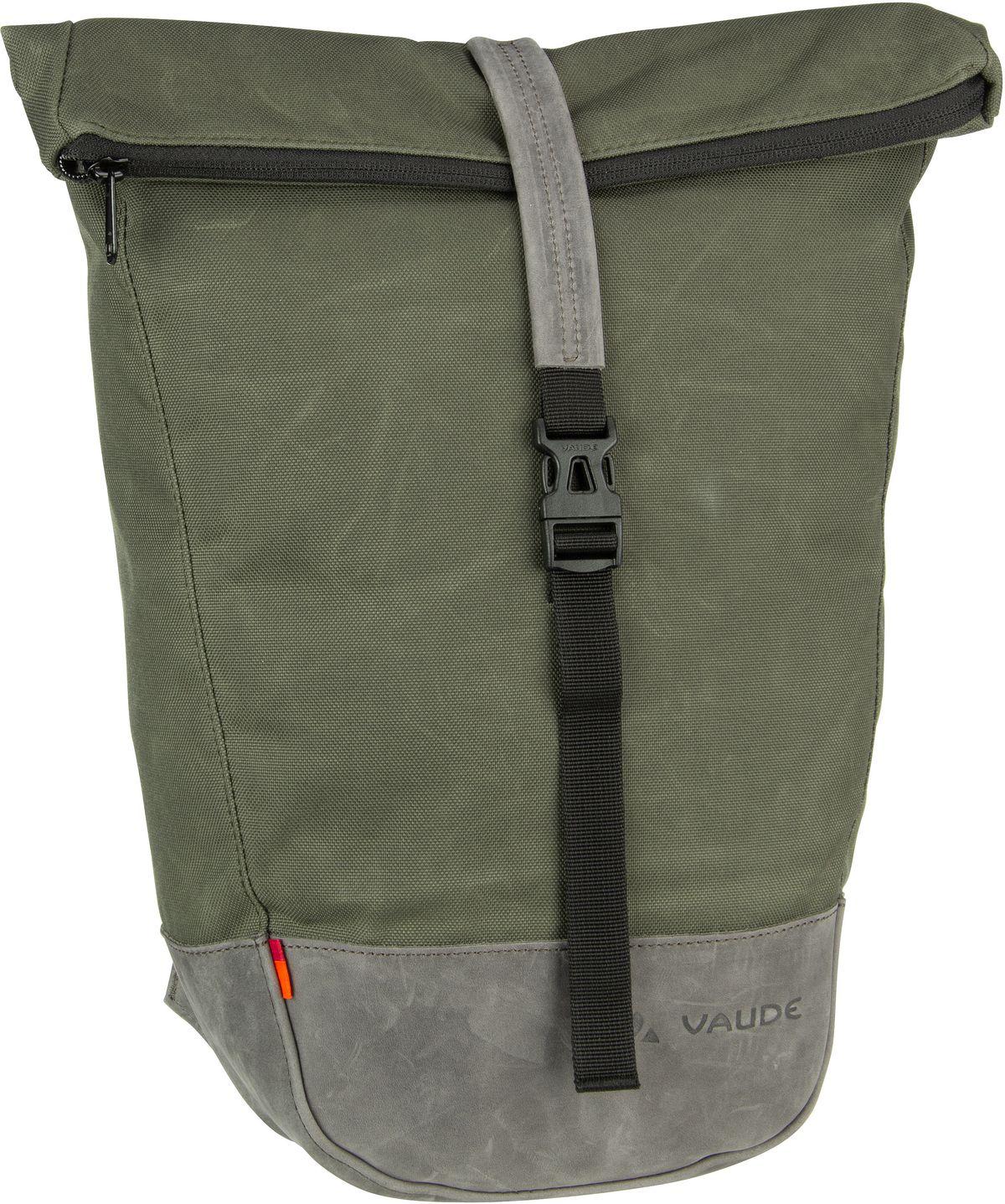 Rucksack / Daypack Bukit Cedar Wood (10 Liter)