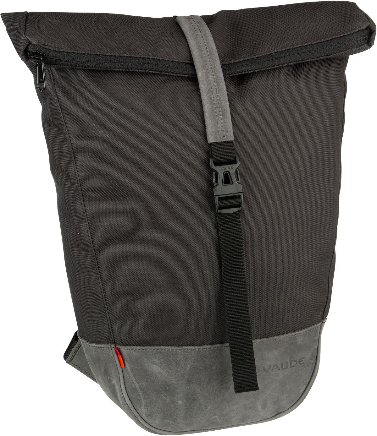 Rucksack / Daypack Bukit Phantom Black (10 Liter)