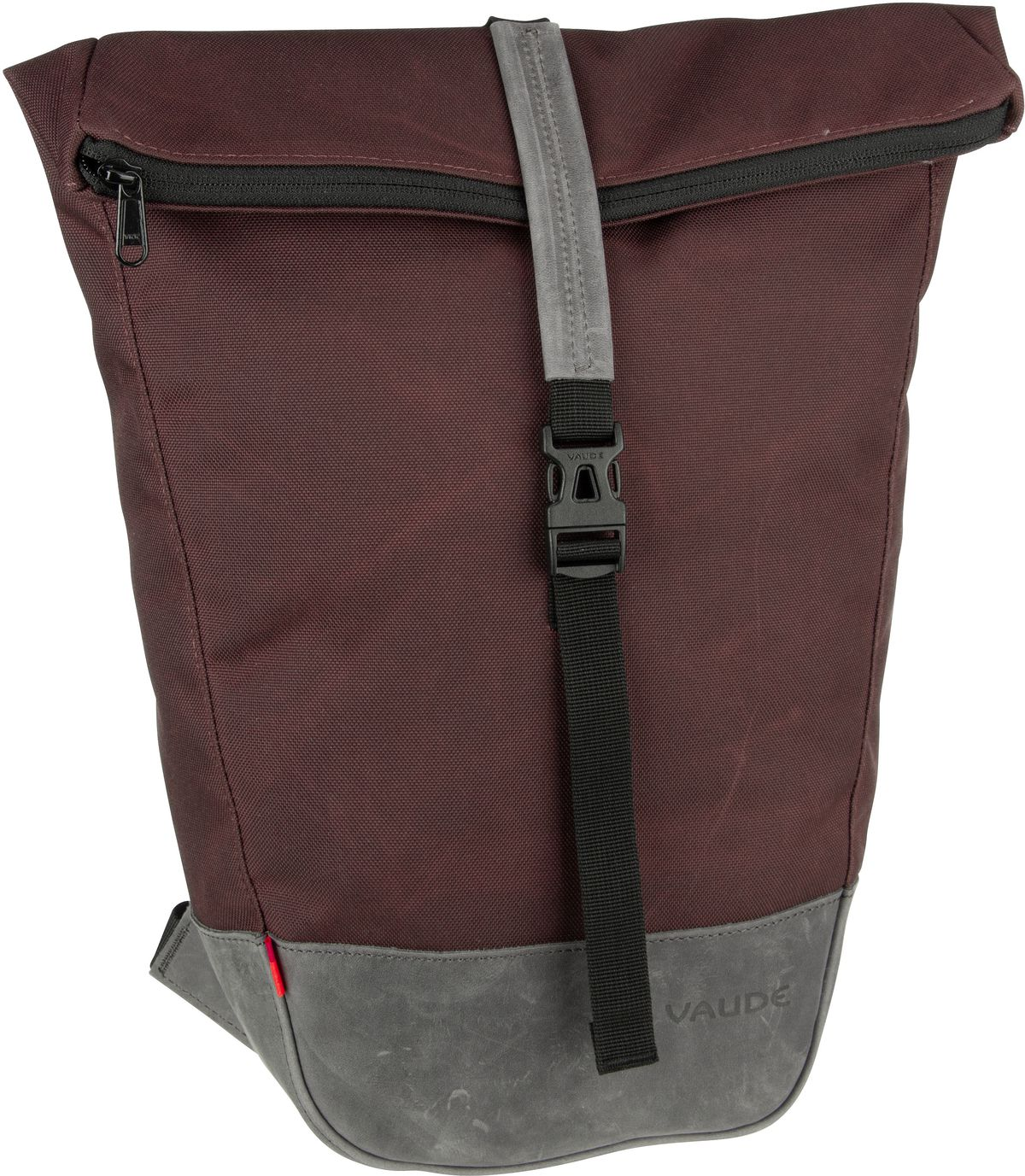 Rucksack / Daypack Bukit Raisin (10 Liter)