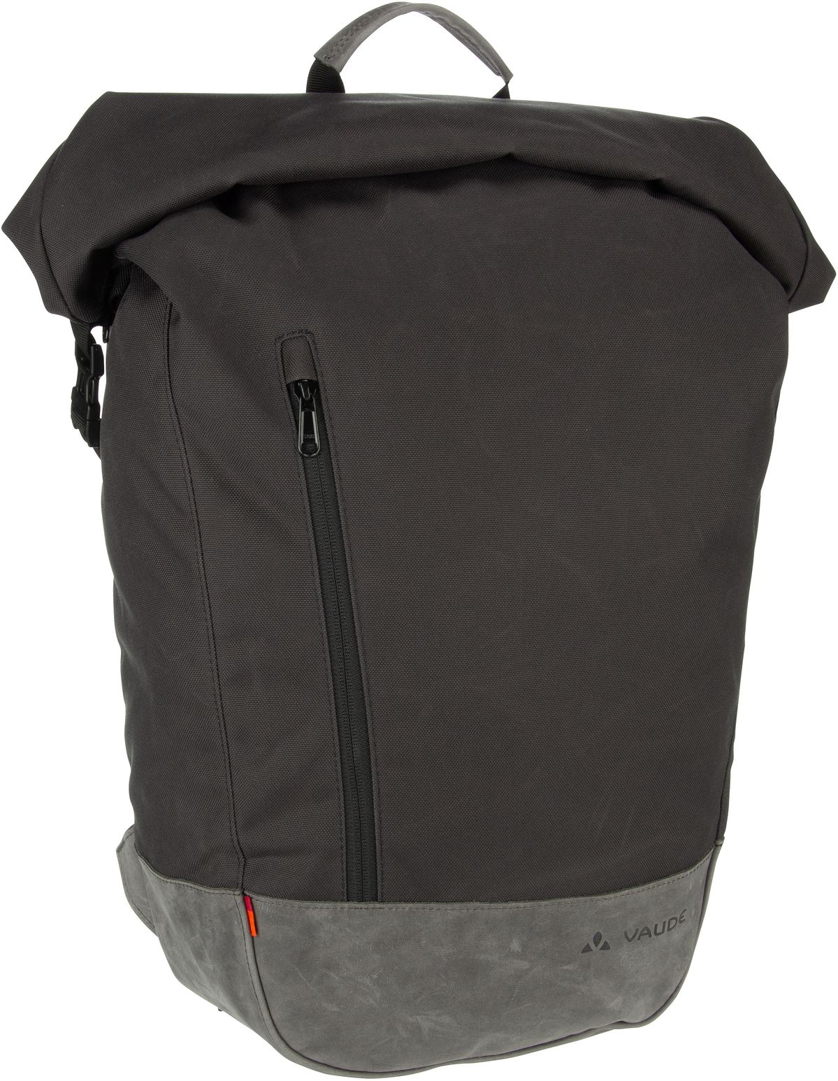 Rucksack / Daypack Enmore Phantom Black (22 Liter)