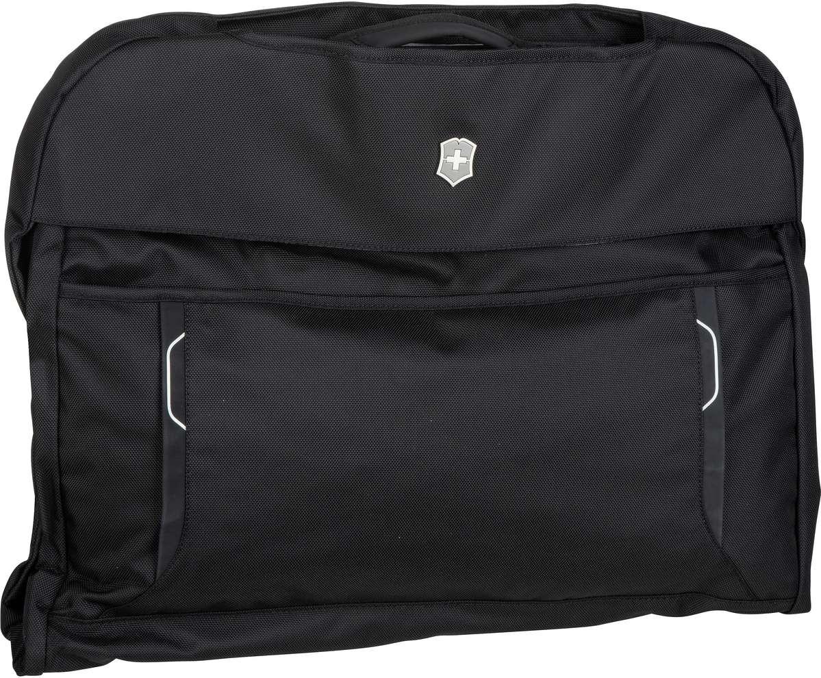 Victorinox Kleidersack Werks Traveler 6 Garment Sleeve Black