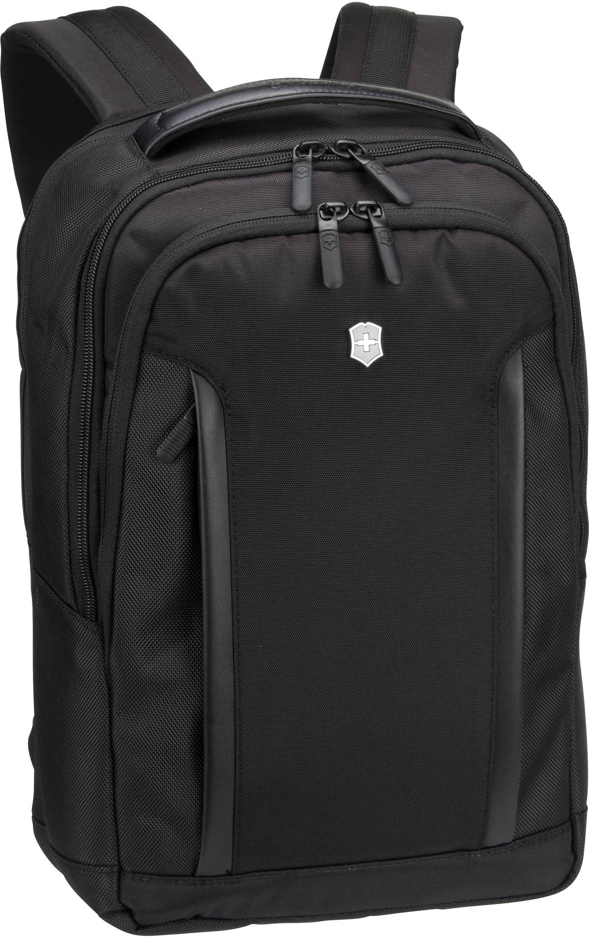 Laptoprucksack Altmont Professional Compact Laptop Backpack Black (16 Liter)