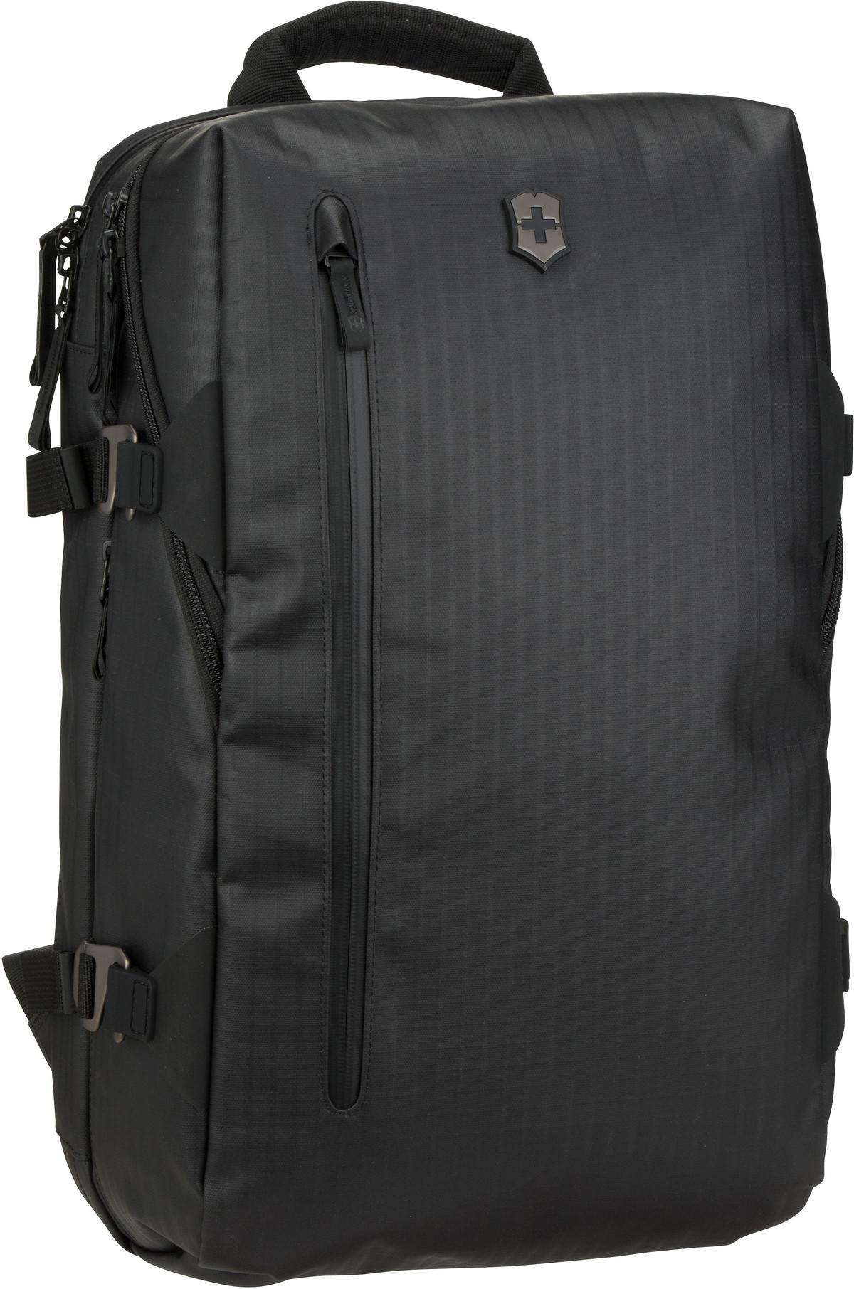 Rucksack / Daypack Vx Touring Laptop Backpack 17'' Black (24 Liter)